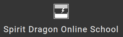 Spirit Dragon Online School